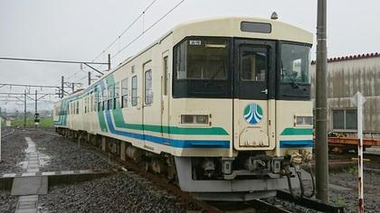 8100系