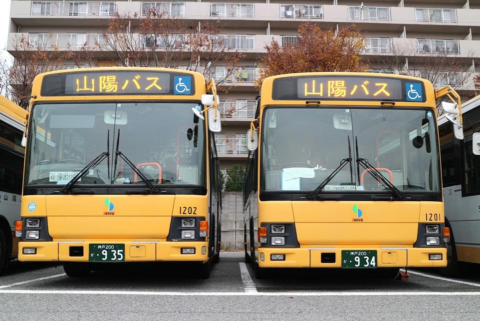 特定用途車両1201・1202号車
