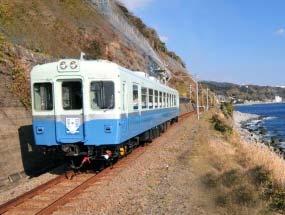 100系電車