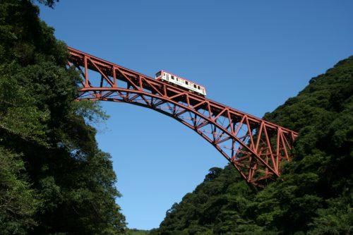 立野橋りょう(イメージ)