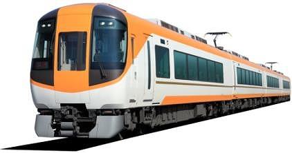 22600系(イメージ)