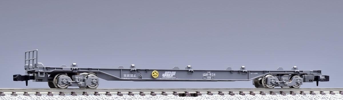 コキ106形