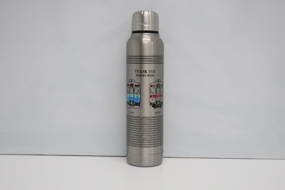 8500系サーモボトル