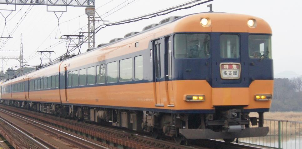 12200系