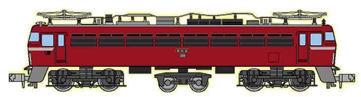 ED72(イメージ)