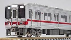 グリーンマックス 東武30000系 東上線後期形・地下鉄直通編成 販売