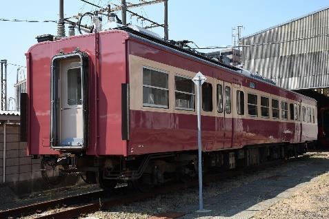 モハ412-6