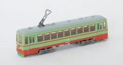 東武 日光軌道線100形103号車 鉄コレ 販売