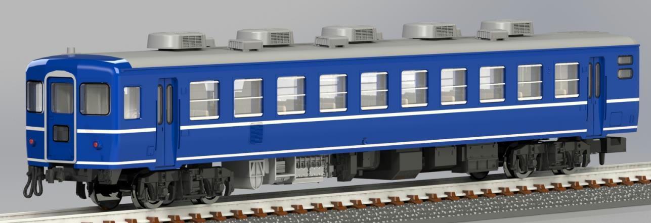 スハフ12-3000