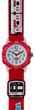 東横線デザインの子ども用腕時計