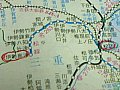 /file.papalin.blog.shinobi.jp/5dd8420f.jpeg