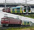 /stat.ameba.jp/user_images/20161017/18/shokokai-satte/5b/27/j/t02200196_0960085413775301154.jpg