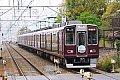 20161120-8412f-arashiyama-chokutsuu-exp-hozu-nishimukou_IGP6833m.jpg
