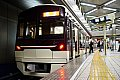 /osaka-subway.com/wp-content/uploads/2016/12/DSC09639_1.jpg
