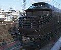 /img01.shiga-saku.net/usr/e/b/a/ebatetsu/4050321_4004050321_m_2.jpg
