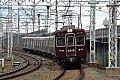 /blogimg.goo.ne.jp/user_image/46/35/3d2cdb96890177ec5198b1a470ce2a06.jpg