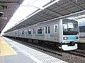 CIMG7062