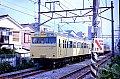 /img-cdn.jg.jugem.jp/75d/94088/20170220_1921644.jpg
