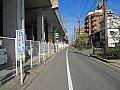 /stat.ameba.jp/user_images/20170223/23/ironmaiden666666/85/24/j/o0480036013875742153.jpg