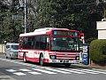 khbus-3361-1.jpg