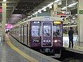 ns6102-2.jpg