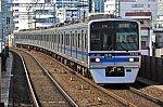 hokuso-7300-001