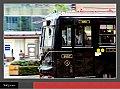 /blogimg.goo.ne.jp/user_image/4d/59/26de010a176d8a2d1e42ca6c82b1278d.jpg