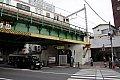 水道橋駅813