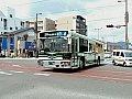 kybus-94-2.jpg