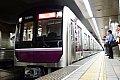 /osaka-subway.com/wp-content/uploads/2014/05/32613_03.jpg