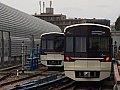 /osaka-subway.com/wp-content/uploads/2017/03/INkBtQuW.jpg