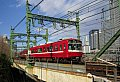Img_0719_2a