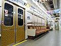 /osaka-subway.com/wp-content/uploads/2016/07/DSC04201.jpg