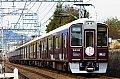 /stat.ameba.jp/user_images/20170328/07/kansai-l1517/1c/76/j/o0800053313900076744.jpg