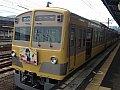 /stat.ameba.jp/user_images/20170328/08/tamasorasmile/74/06/j/o1600120013900108172.jpg
