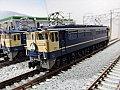 EF65 4