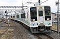 tobu-634-001