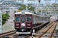 /blogimg.goo.ne.jp/user_image/21/83/154b10dca07f9ae888b4c7ed06e822b0.jpg
