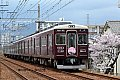 /blogimg.goo.ne.jp/user_image/49/52/ffe4b40ff45e6139096be5e01fdd2417.jpg