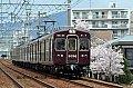 /blogimg.goo.ne.jp/user_image/1b/f8/3bab316ded5cc4147511f86ccd7f3ca5.jpg