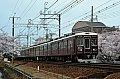 /blogimg.goo.ne.jp/user_image/68/0c/e0e80e76d300a5386c5869dd0f479535.jpg