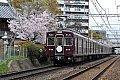 /blogimg.goo.ne.jp/user_image/4c/a0/55f441e1f5640c7be39870dbdbdae10f.jpg