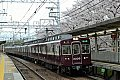 /blogimg.goo.ne.jp/user_image/22/b7/1c69743840ebcb33a57440423f7a8c25.jpg