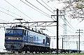 /stat.ameba.jp/user_images/20170416/08/net-walker2012/40/93/j/o2000133313914942465.jpg