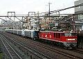 /stat.ameba.jp/user_images/20170418/22/yoroshiosujnr/9f/97/j/o0960068413917098843.jpg