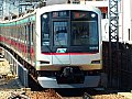/skt-lab.com/railway/uploads/P2750847-2.jpg