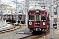 /blogimg.goo.ne.jp/user_image/65/a6/7a190d4ef85f3ac76f6f30c900e4dce6.jpg