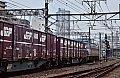 /stat.ameba.jp/user_images/20170423/08/tohchanne/3b/2b/j/o0600039113920165013.jpg