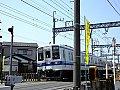 /blogimg.goo.ne.jp/user_image/74/64/a4cda0732e62338956f79a003d514a12.jpg