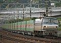 /stat.ameba.jp/user_images/20170511/21/yoroshiosujnr/16/e5/j/o0960068413935083870.jpg
